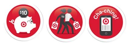 What is the Target Cartwheel and How Does It Work