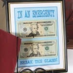 Gift and Money Ideas for the Graduate