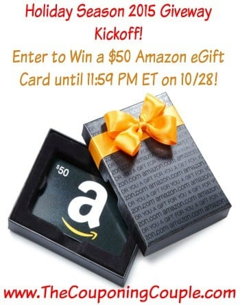 50-Amazon-Gift-Card-Giveway-sm