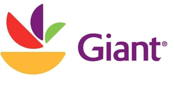 Giant Coupon Matchups 5-15-20 to 5-21-20