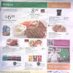 Publix Ad, Publix Weekly Ad Preview, Publix Ad, Publix Circular and Publix Sales Flyer