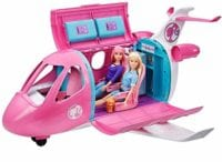 Awesome Deal! Barbie Dreamplane Playset ONLY $44.99!